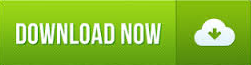 Rapid SEO Download