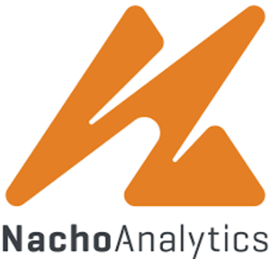 Nacho Analytics Review – Web Analytics Spy Tool (Free Trial)
